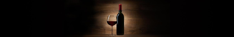 WineGlassAndBottle1.jpg