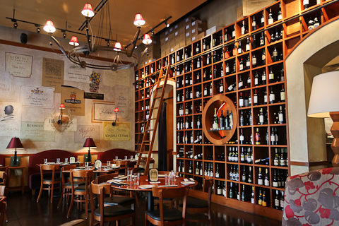 Wine Bars & Restaurants     ⭐ Uncorkt Wine Store    240 Main Street    Racine, WI 53403   Over 500 varieties of wine    ⭐ The Cheese Box    801 S. Wells Street    Lake Geneva, WI 53147   The very best Cheese, wine, and sausage!    ⭐ Durham Pub & Grill    S98 W12532 Loomis Court    Muskego, WI 53150   Serving our fine wine for lunch or dinner    ⭐ The Bottle Shop    617 W Main St,    Lake Geneva, WI 53147   Wine Bar, Wine Store and Lounge