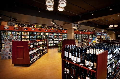 Liquor Stores     ⭐ Discount Liquor  -  Milwaukee    5031 W. Oklahoma Ave .  One of the 50 Best Wine Stores    ⭐ Discount Liquor  -  Waukesha    919 Barstow Street   2013 & 2014 Best Awards    ⭐ Muskego Beer, Wine, & Liquor    S75 W17308 Janesville Road   Family owned since 1970    ⭐ Timer's Beverage Center    3800 Northwestern Ave.    Racine WI 53405   Friendly staff & awesome selection!    ⭐ Avenue Wine & Liquor    4075 S. Howell Ave.    Milwaukee, WI 53207   Our newest retail partner!    ⭐ Pitstop Beverages    26404 Oakridge Dr,    Waterford, WI 53185   Our newest retail partner!