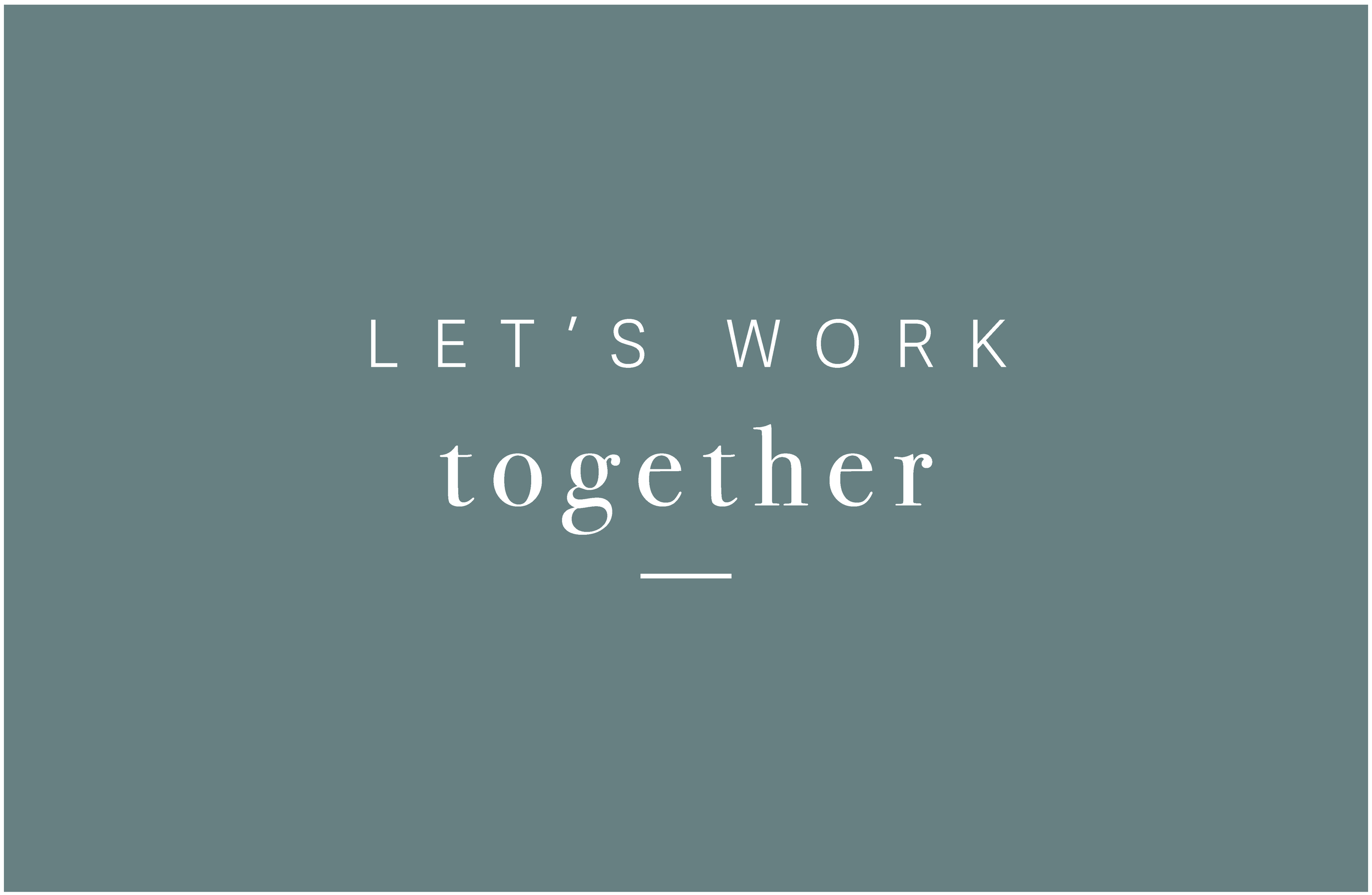 let'sworktogethermintcollection.png