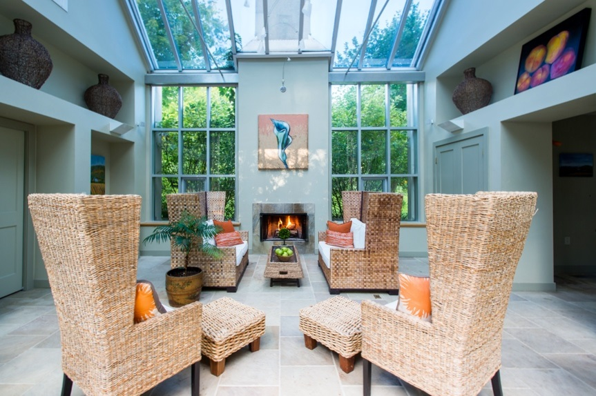 Copy of Greenhouse Cottage Living Room - Winvian Farm.jpg