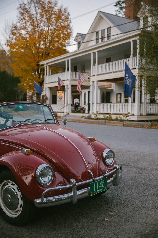 New-England-Fall-36.jpg