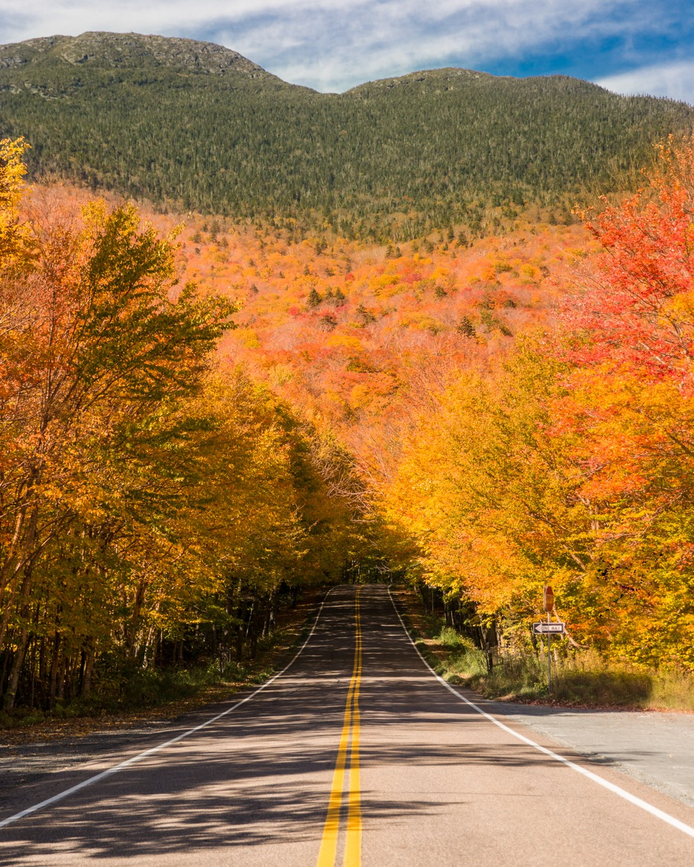 Vermont-Fall-9.jpg