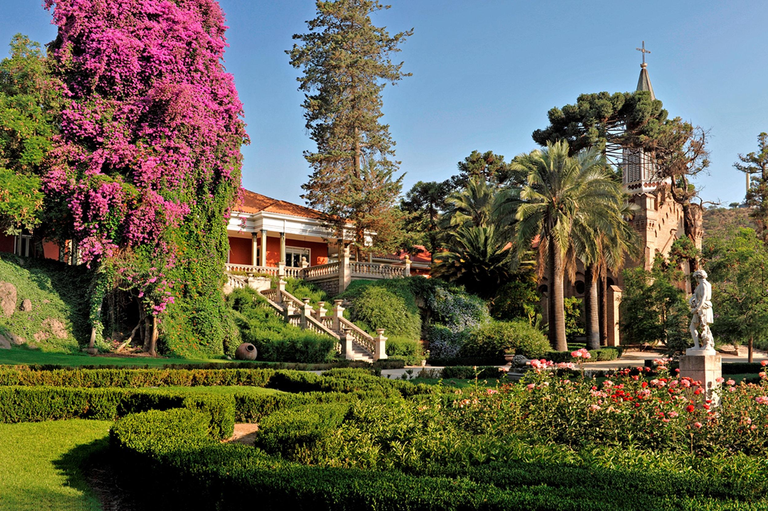 Copy of Casa Real.jpg