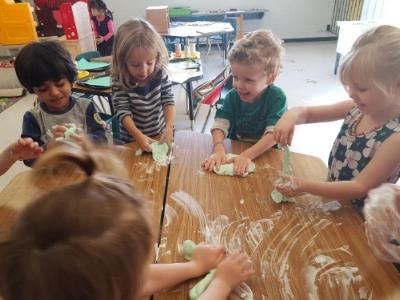 preschool4.jpg