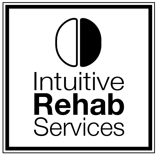 www.intuitiverehab.ca