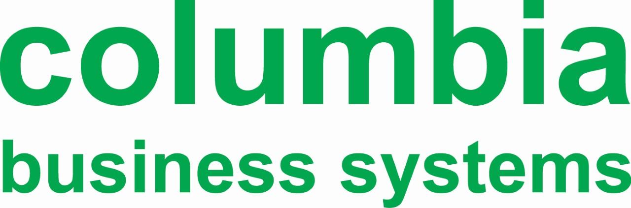 thumbnail_CBS_Logo.jpg