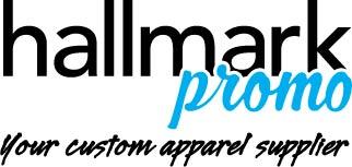 Hallmark Promo (Black)- Logo.jpg