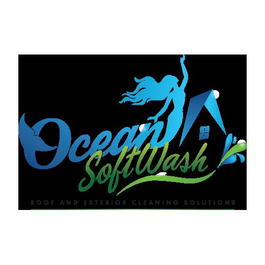 OceanSoftWash_LOGO_v2.png