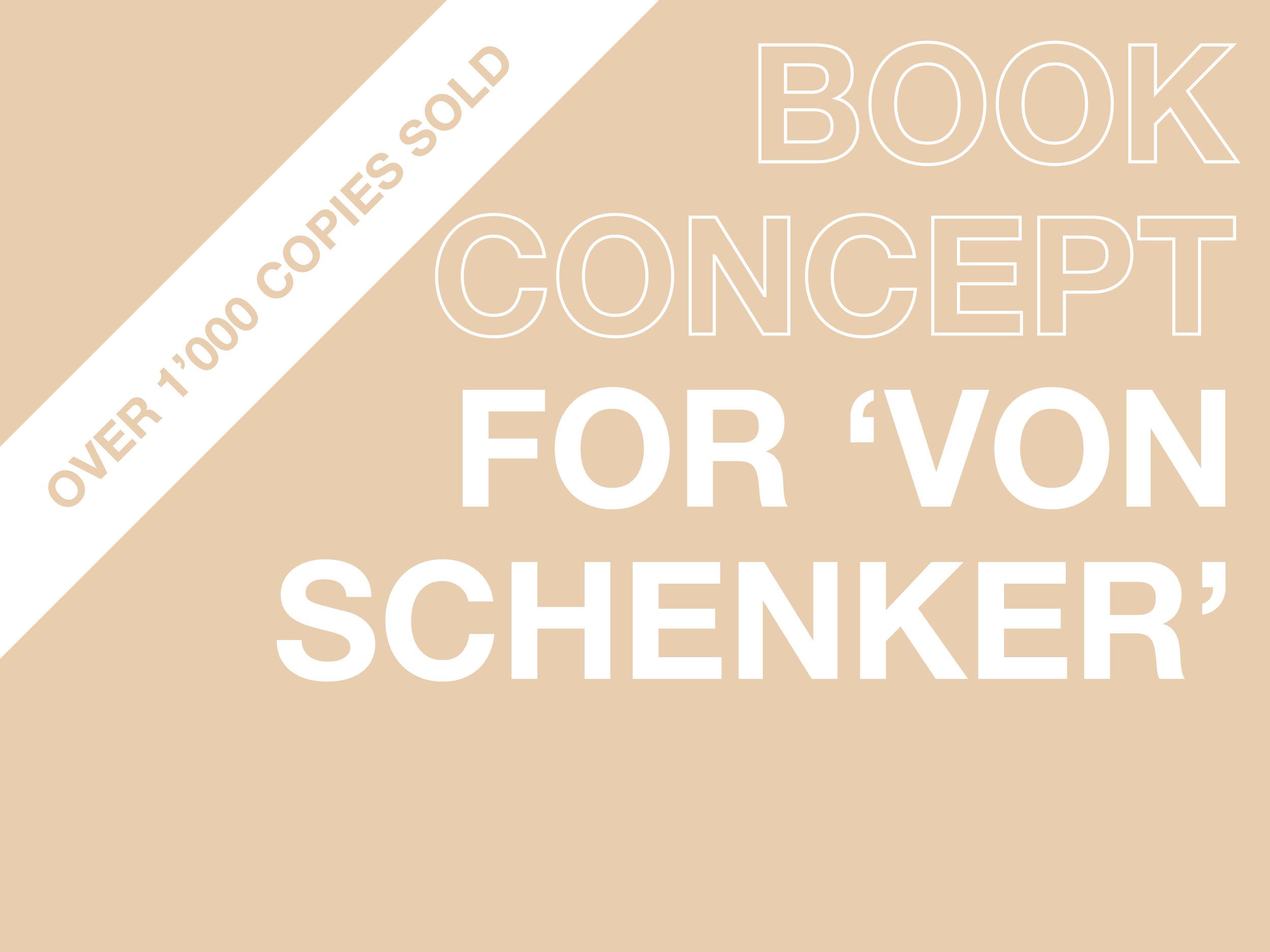 www.studioschenker.com