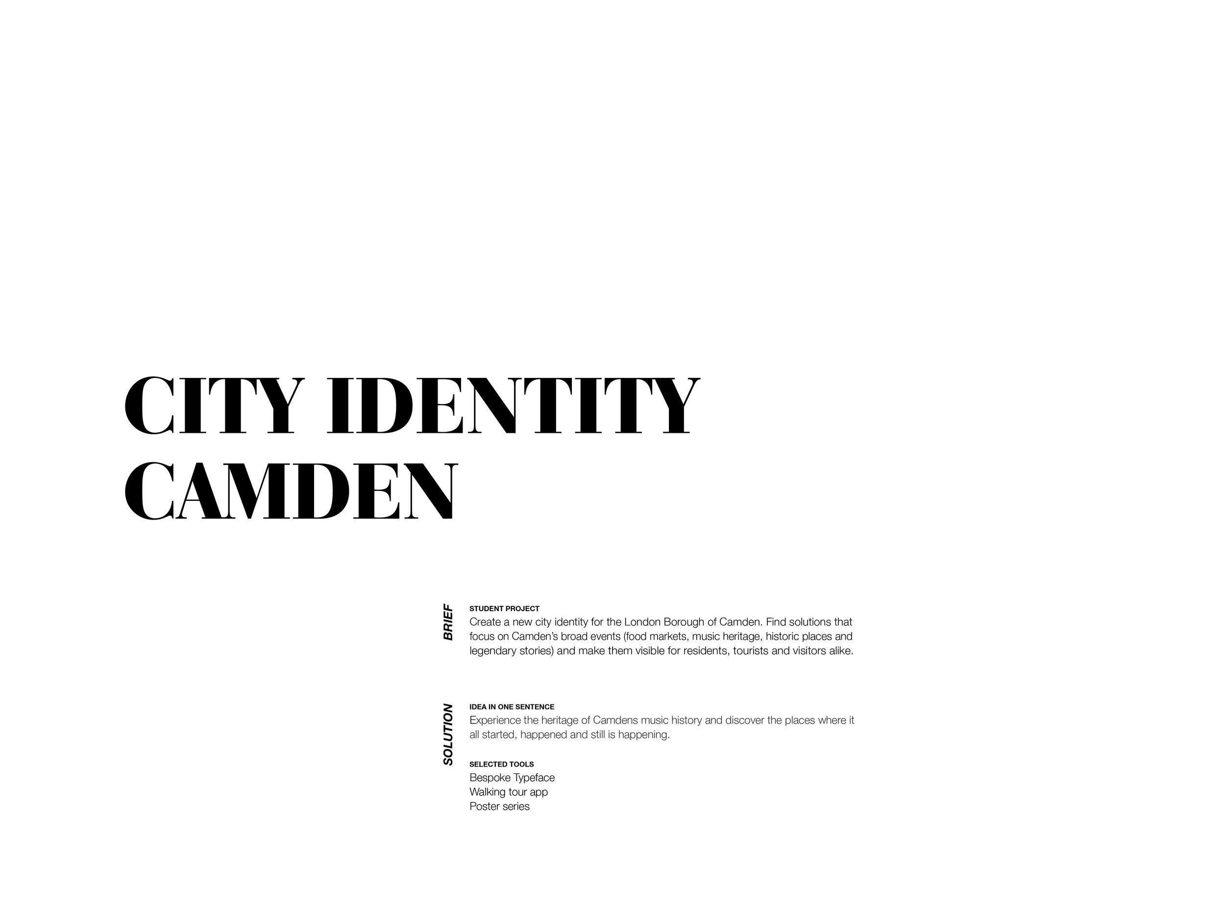 Camden. www.studioschenker.com