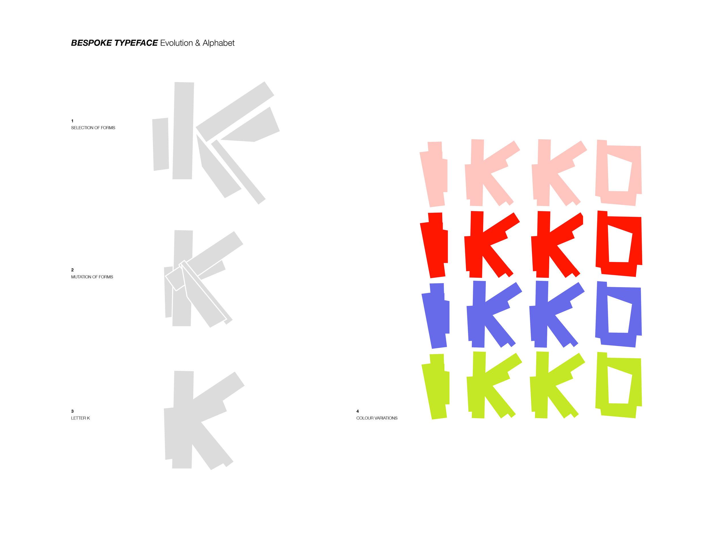 IKKO. www.studioschenker.com