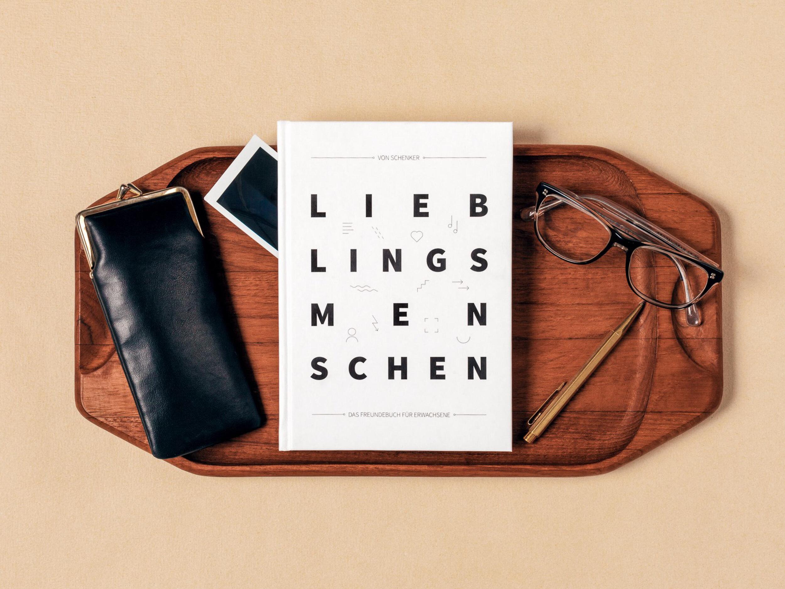 Von Schenker. www.studioschenker.com