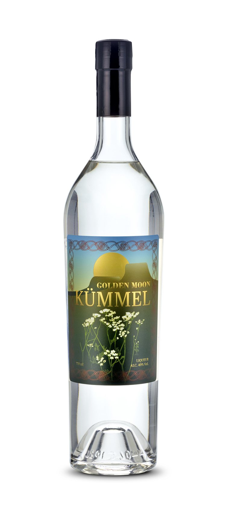 Golden+Moon+Kummel.jpg