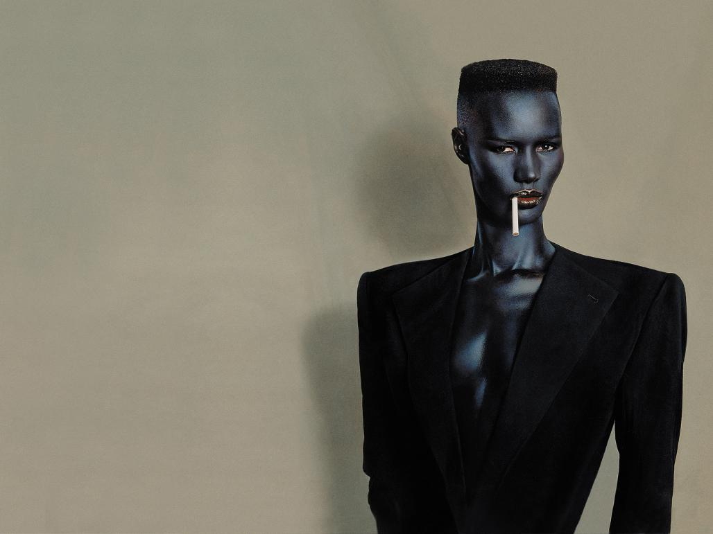 Source: https://www.1843magazine.com/style/my-fashion-moment/giorgio-armani-on-dressing-grace-jones
