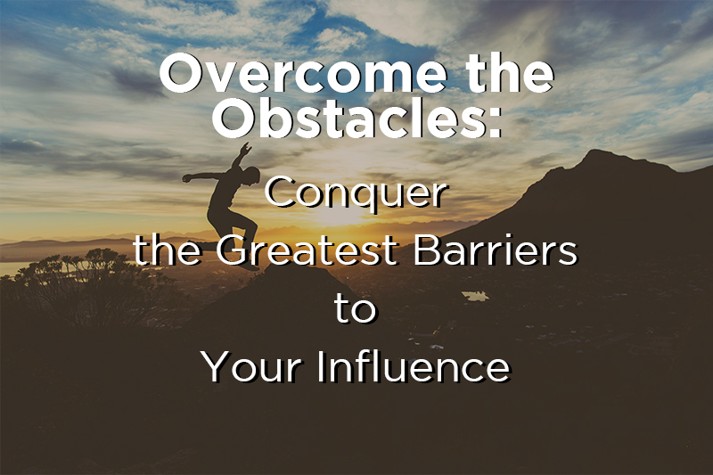 Overcome the Obstacles Title Art.jpg