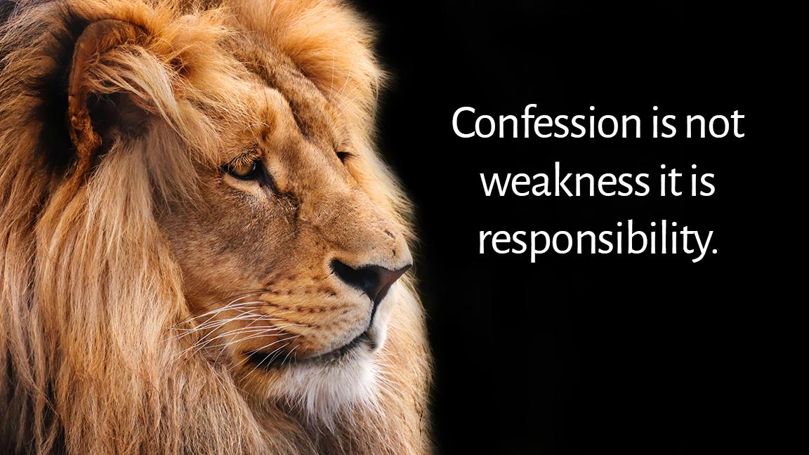 confession.png