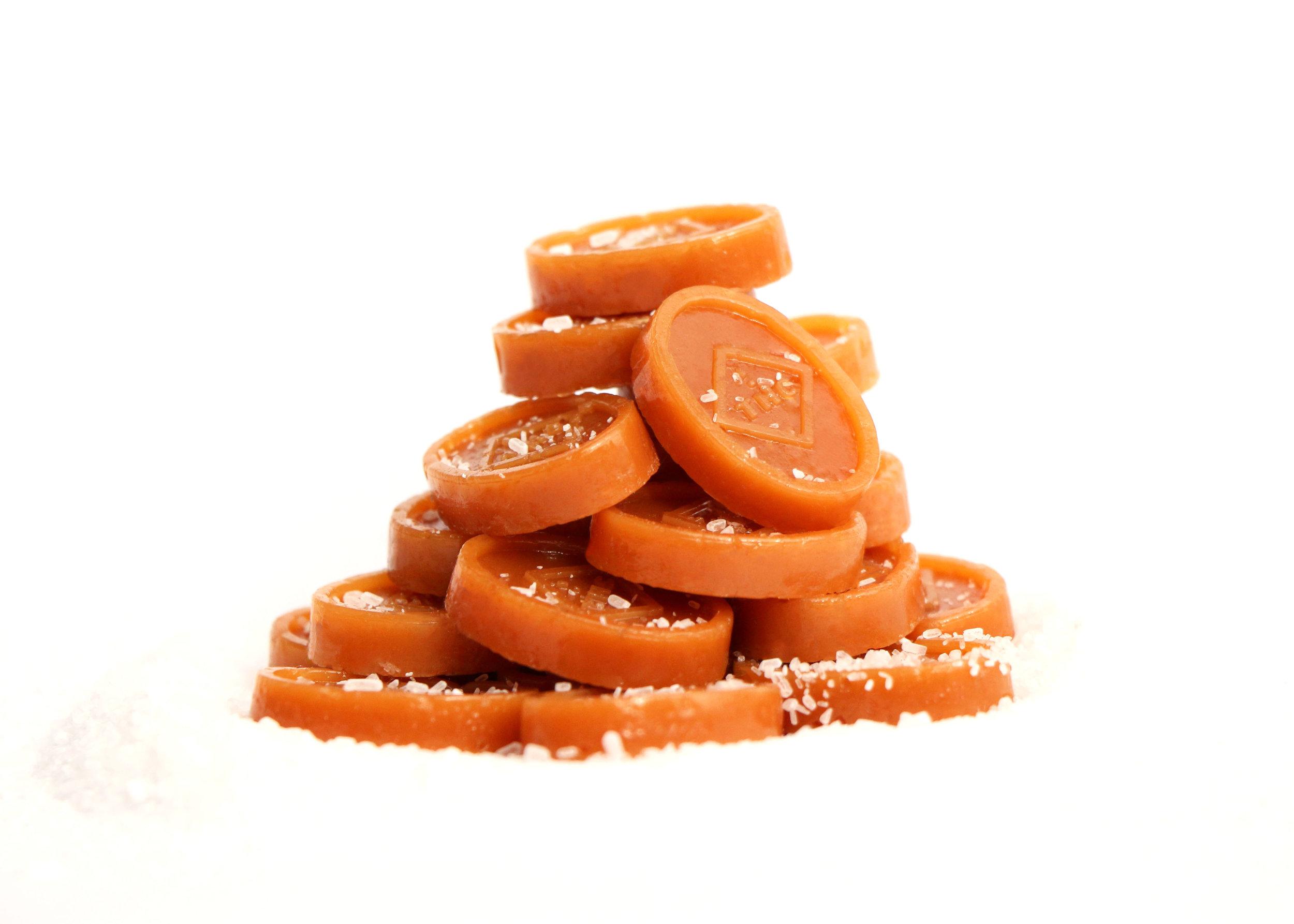 Caramel Flavors - SALTED.jpg