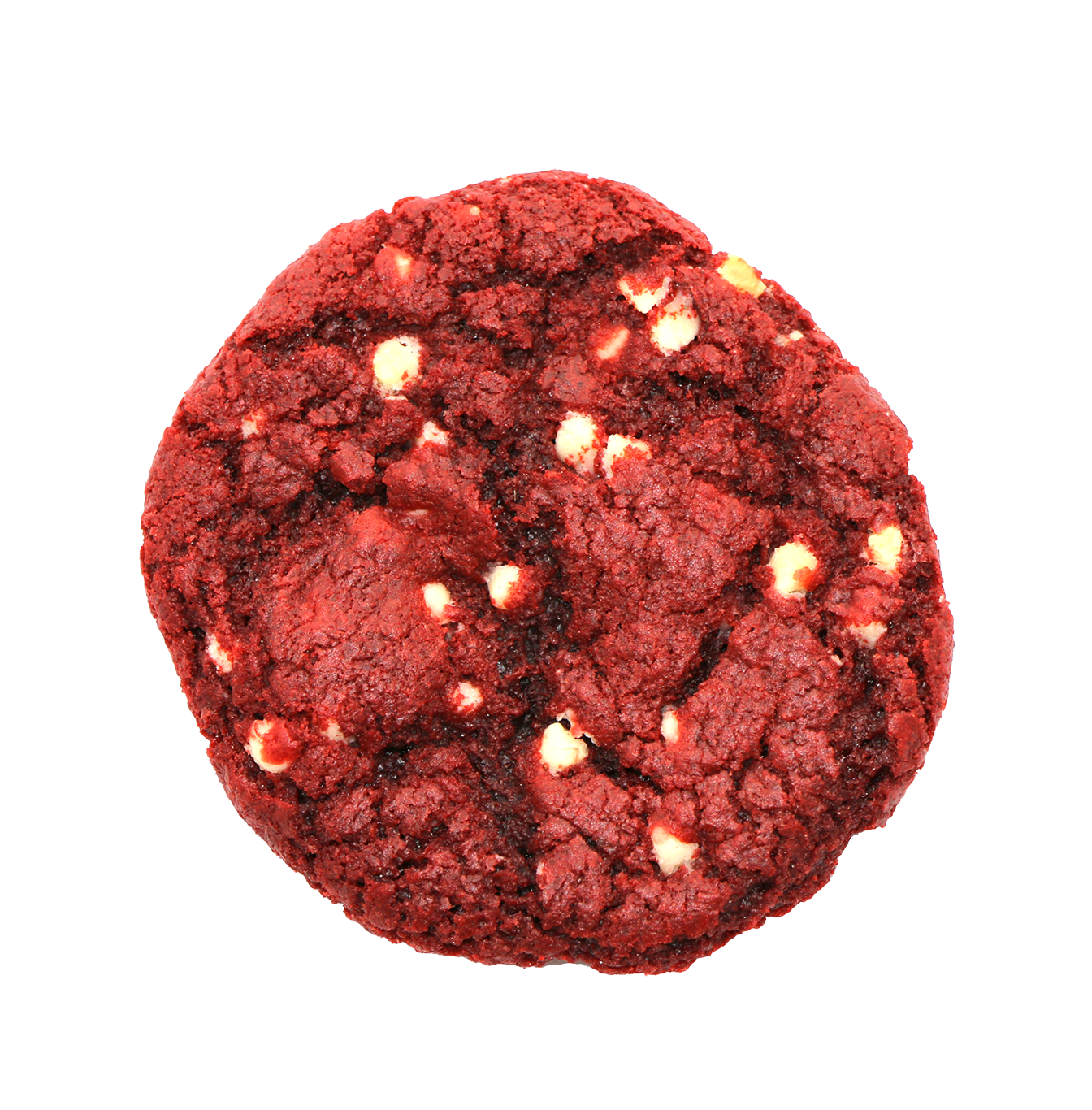 10mg Red Velvet Cookie CROPPED.png