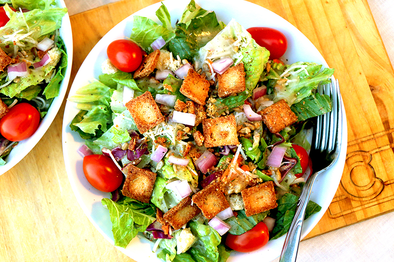 Salad_.jpg