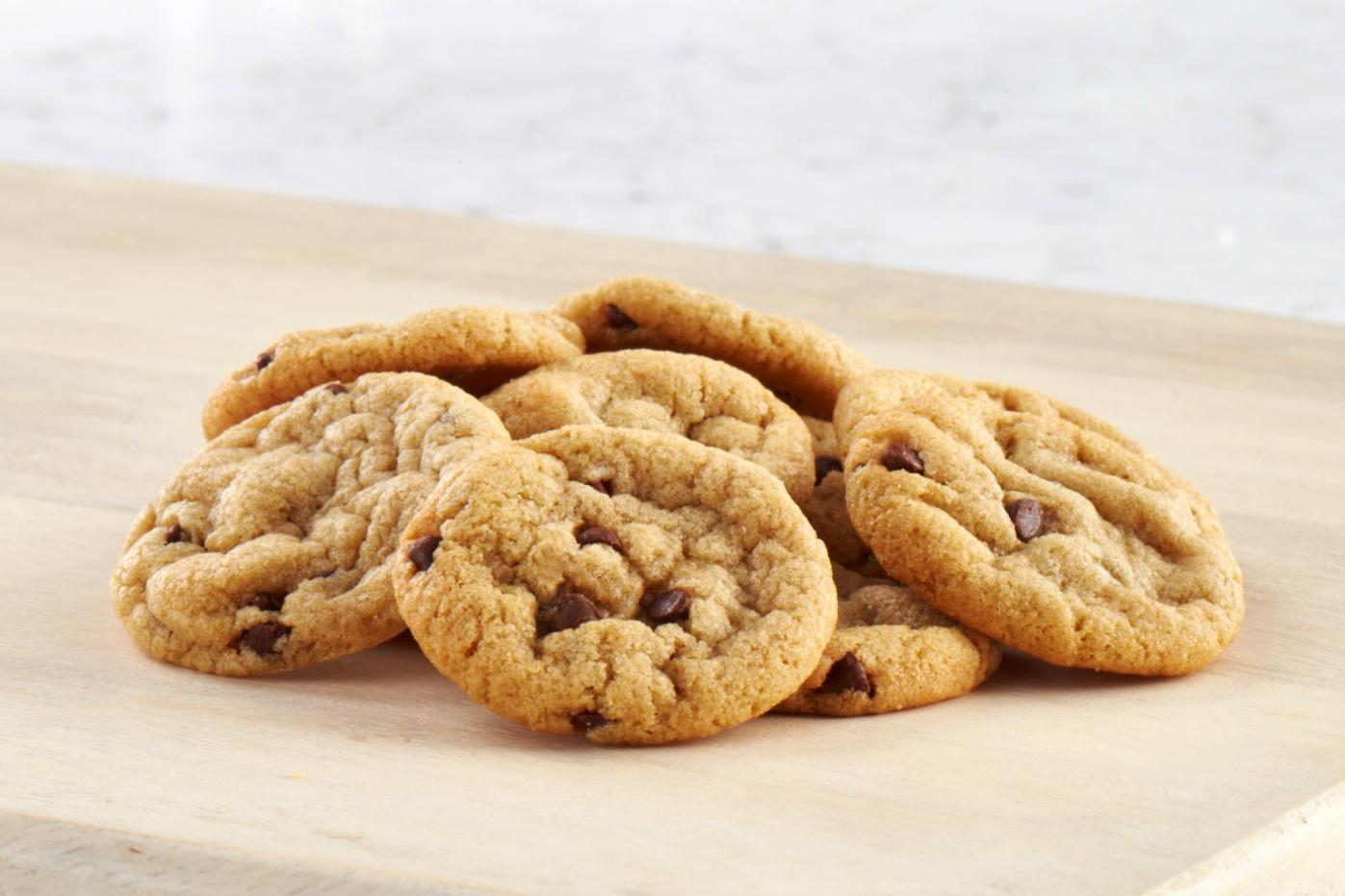 M - Chocolate Chip Cookies.jpg
