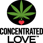 Concentrated Love_Logo.png