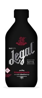 legal_pomegranate.jpg