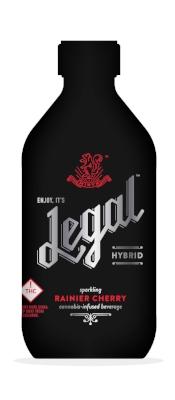 legal_cherry.jpg