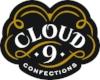 Cloud-9-logo-FINAL-1.jpg