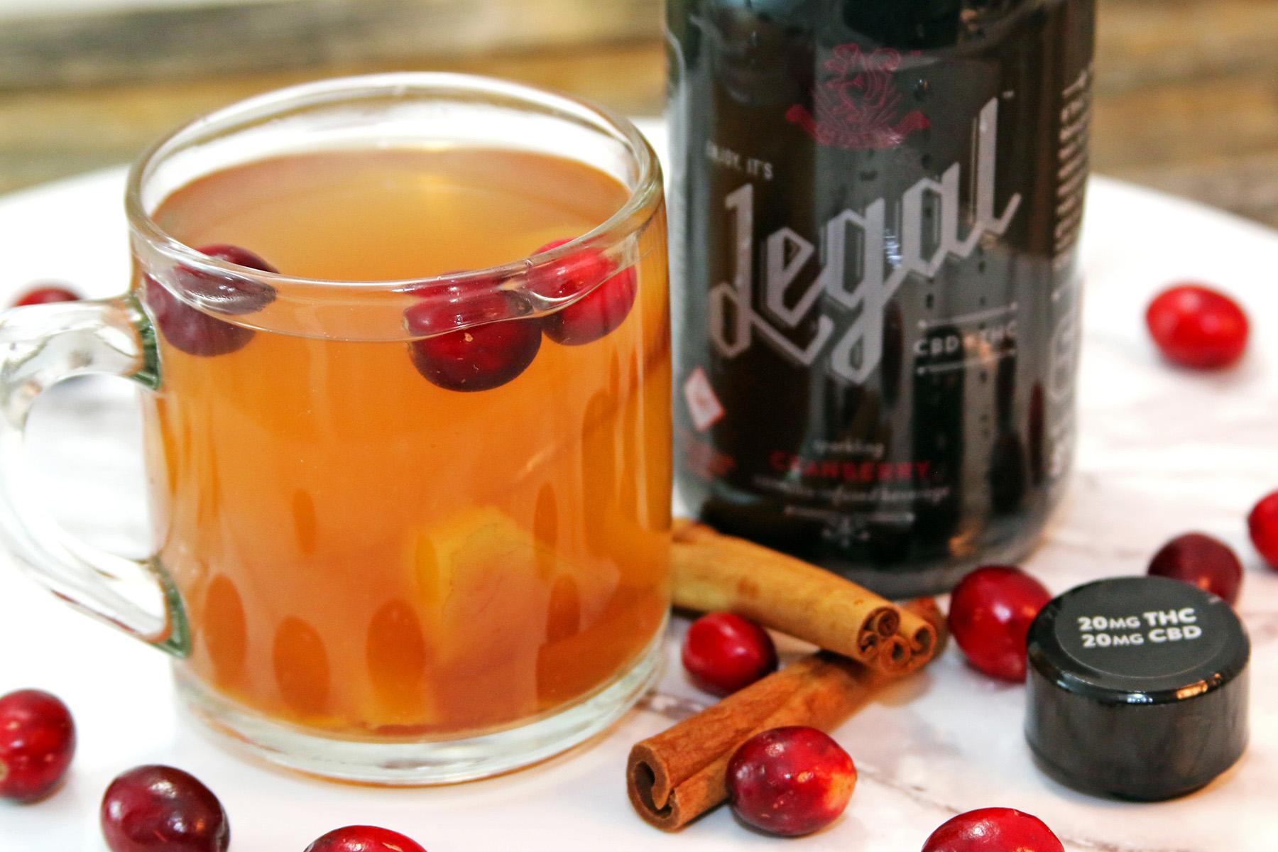 Cranberry Legal - Apple Cider WEB.jpg