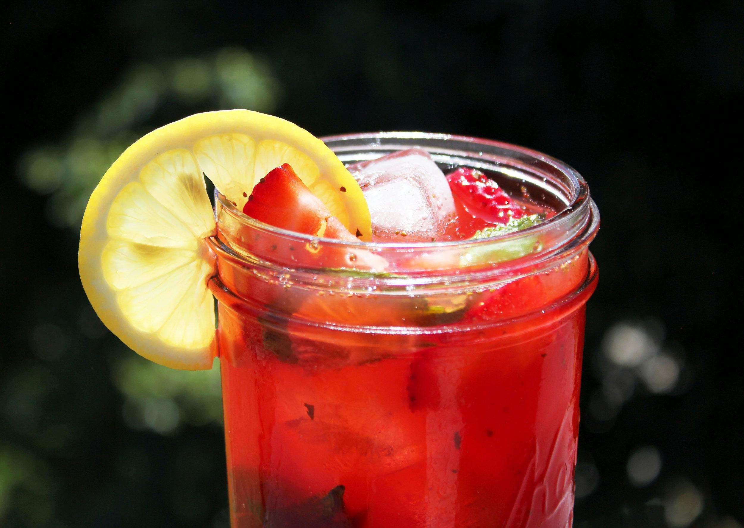 Strawberry Lemonade Glass 1.jpg