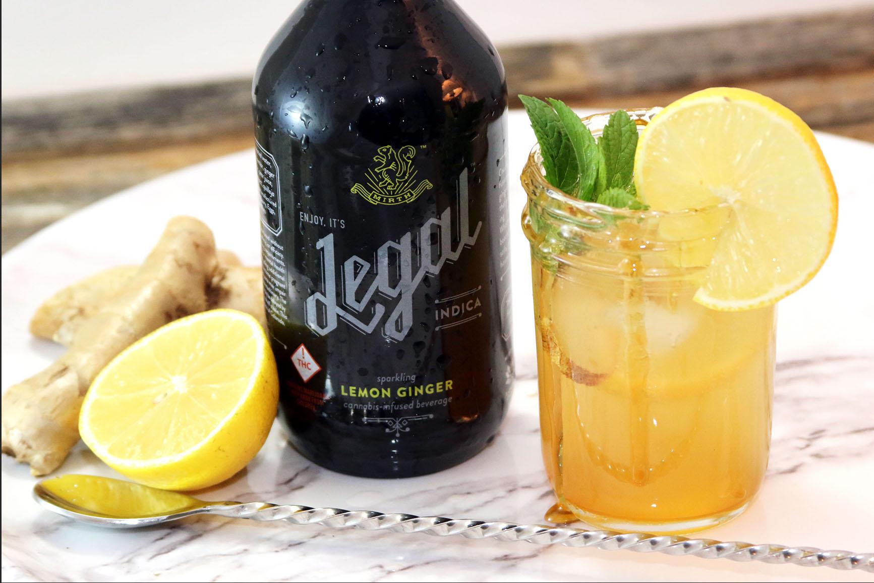 Lemon Ginger - Honey Mocktail WEB.jpg