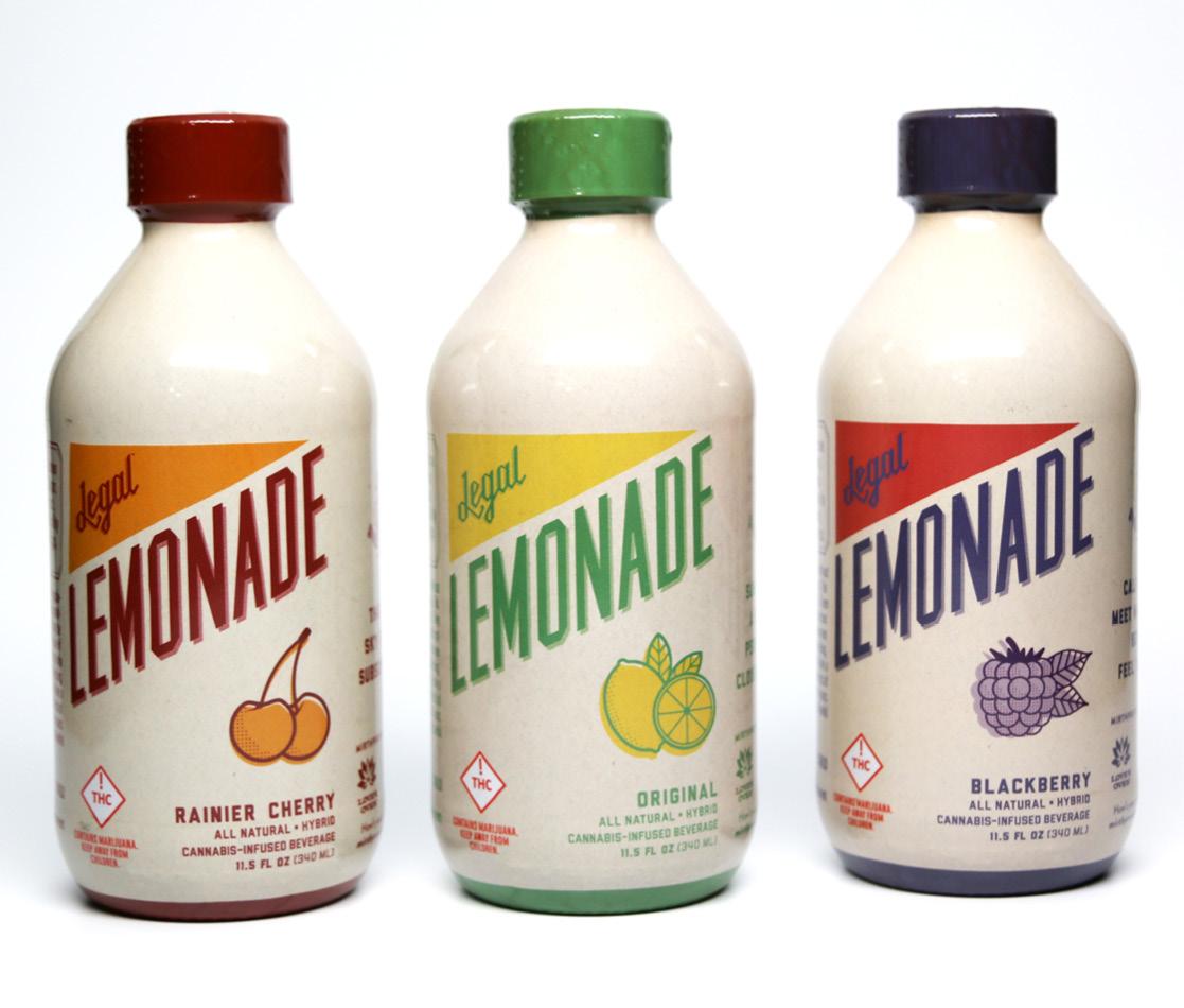 Lemonades LeafLink7.jpg
