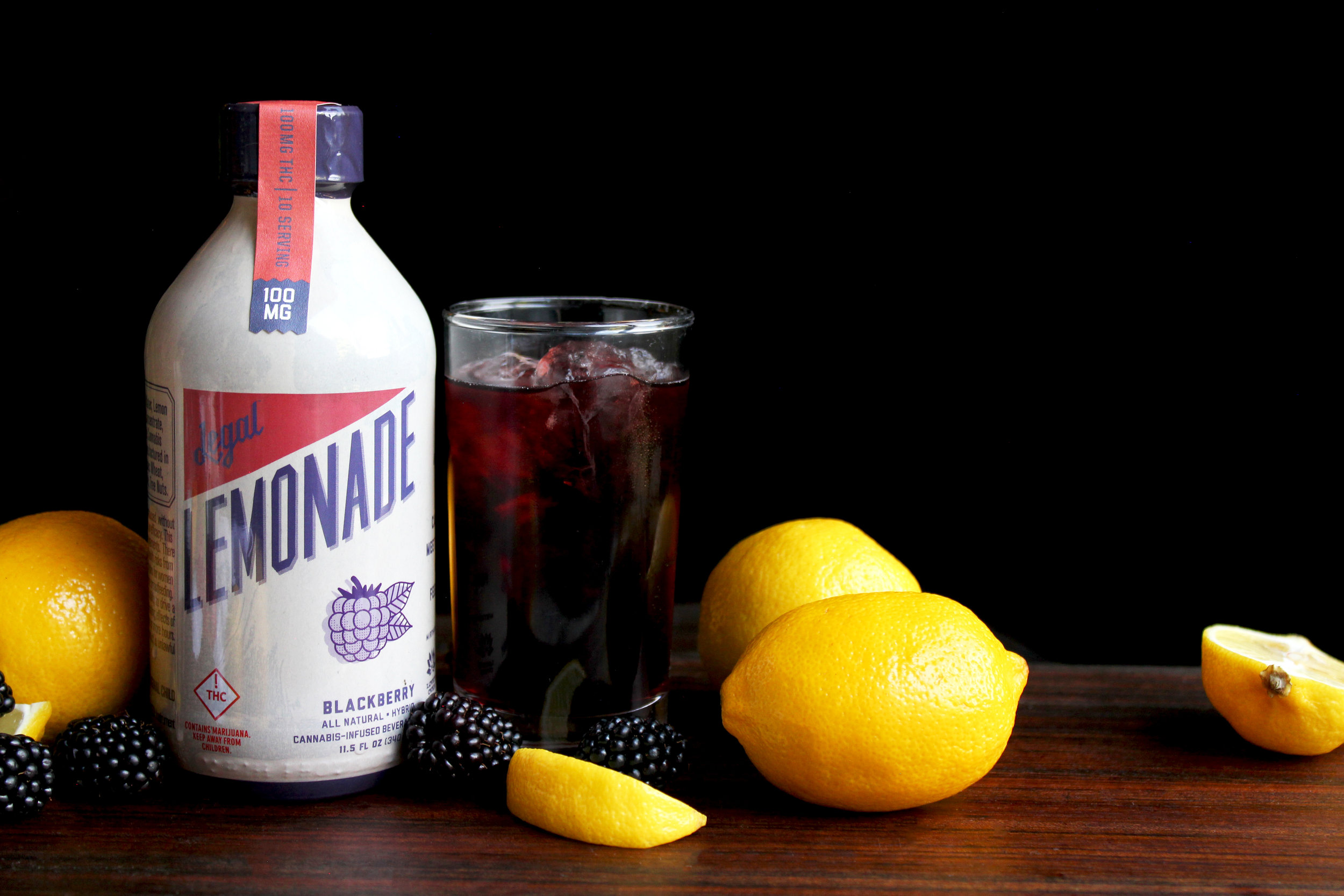 Blackberry Lemonade 7.jpg