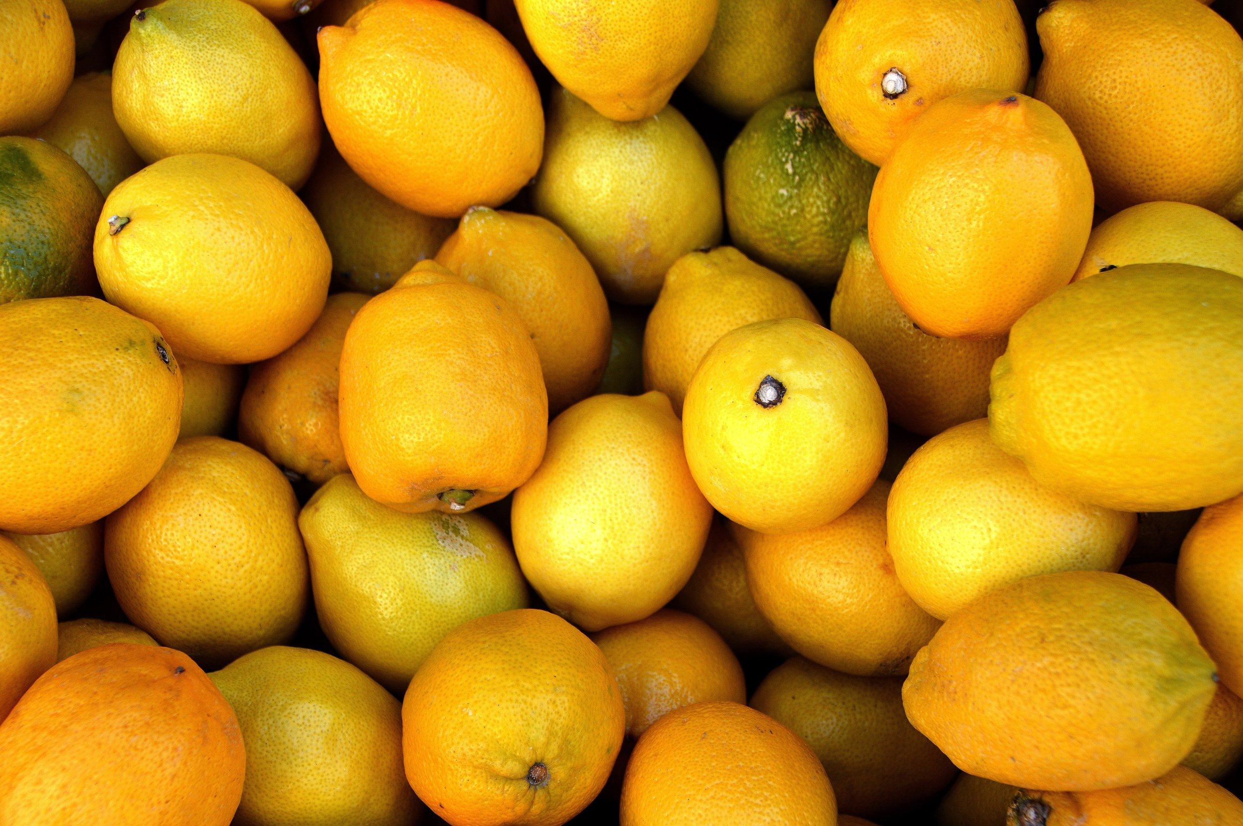 citrus-citrus-fruits-close-up-266346.jpg