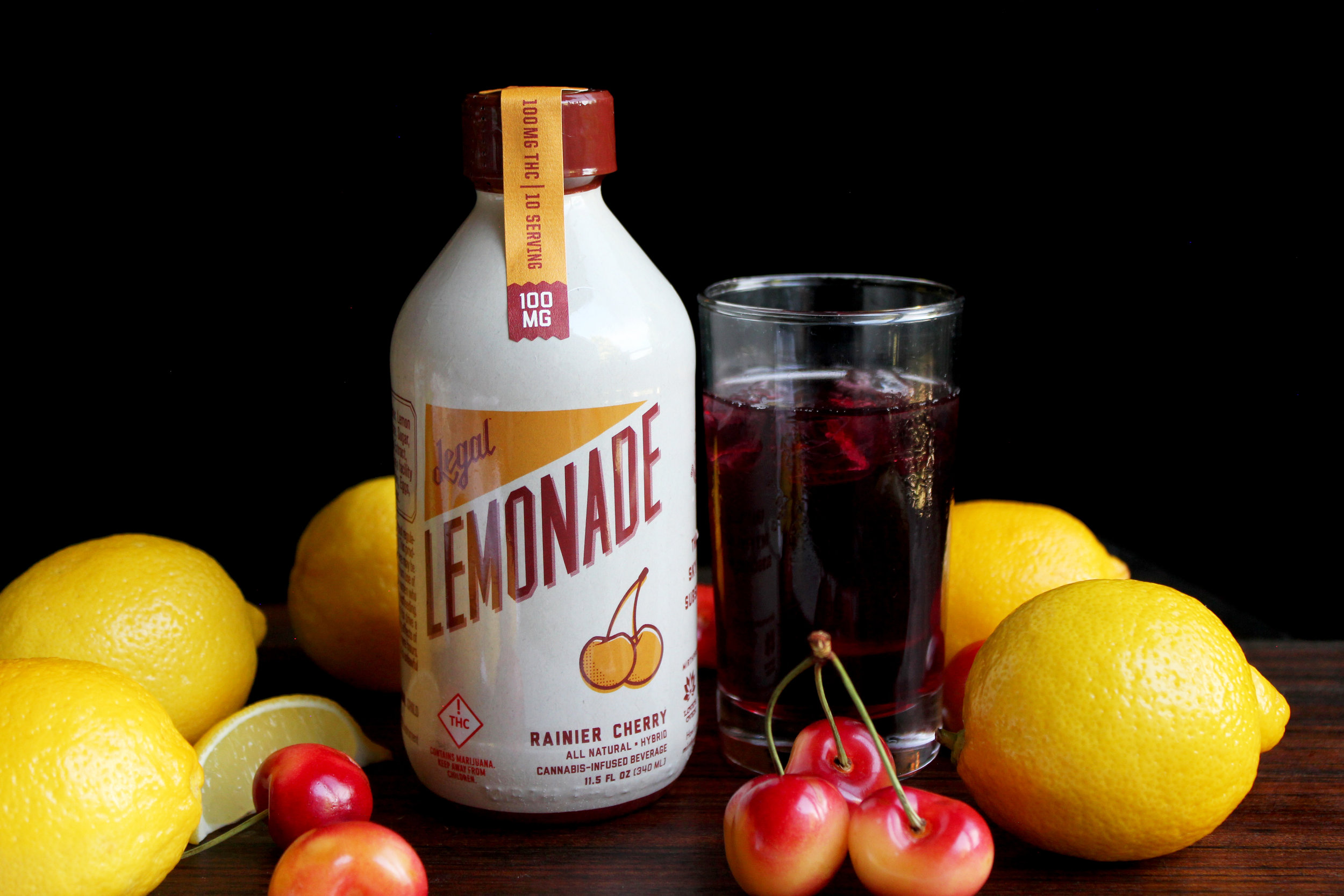 Cherry lemonade 3.jpg