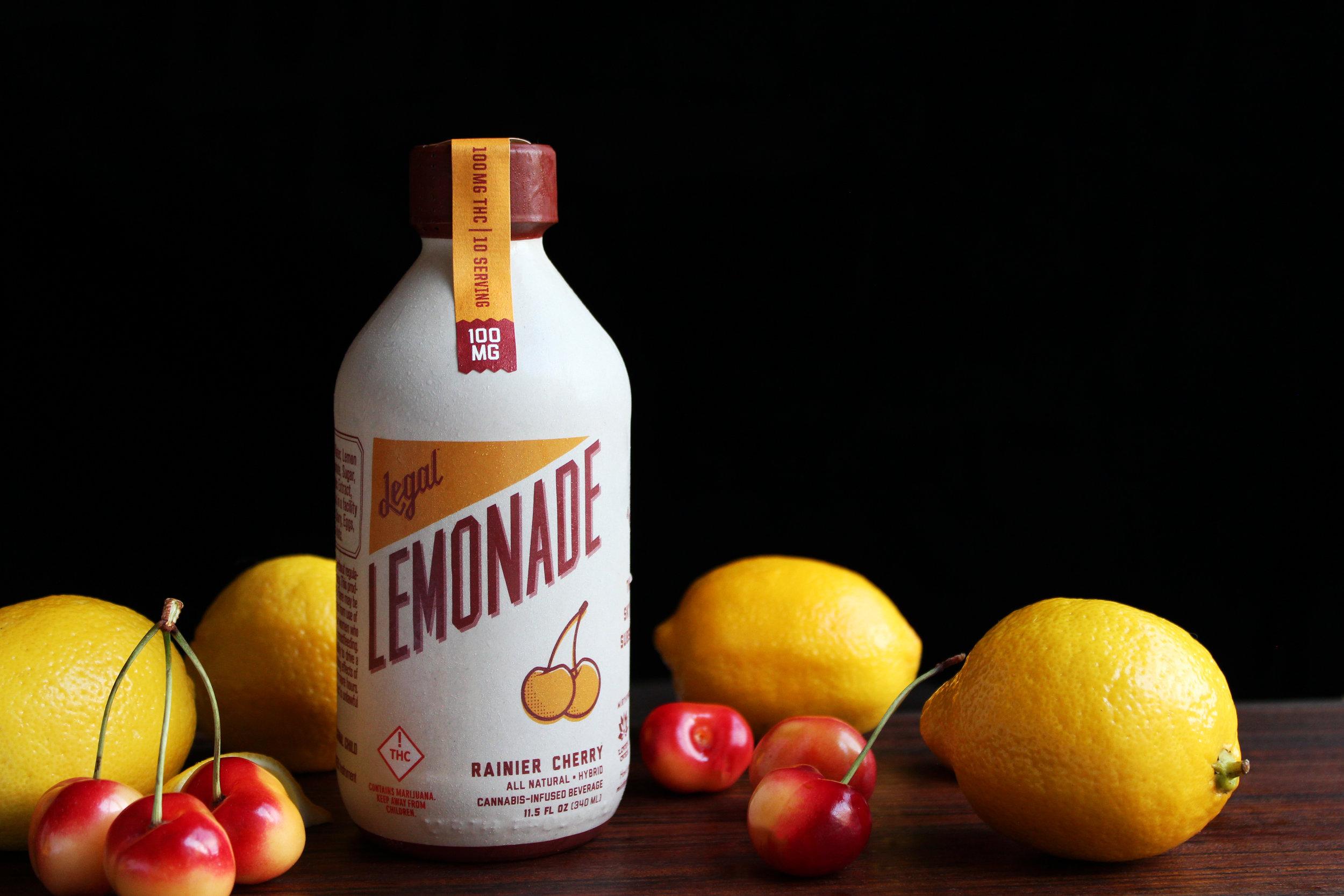 CherryLemonade1.jpg