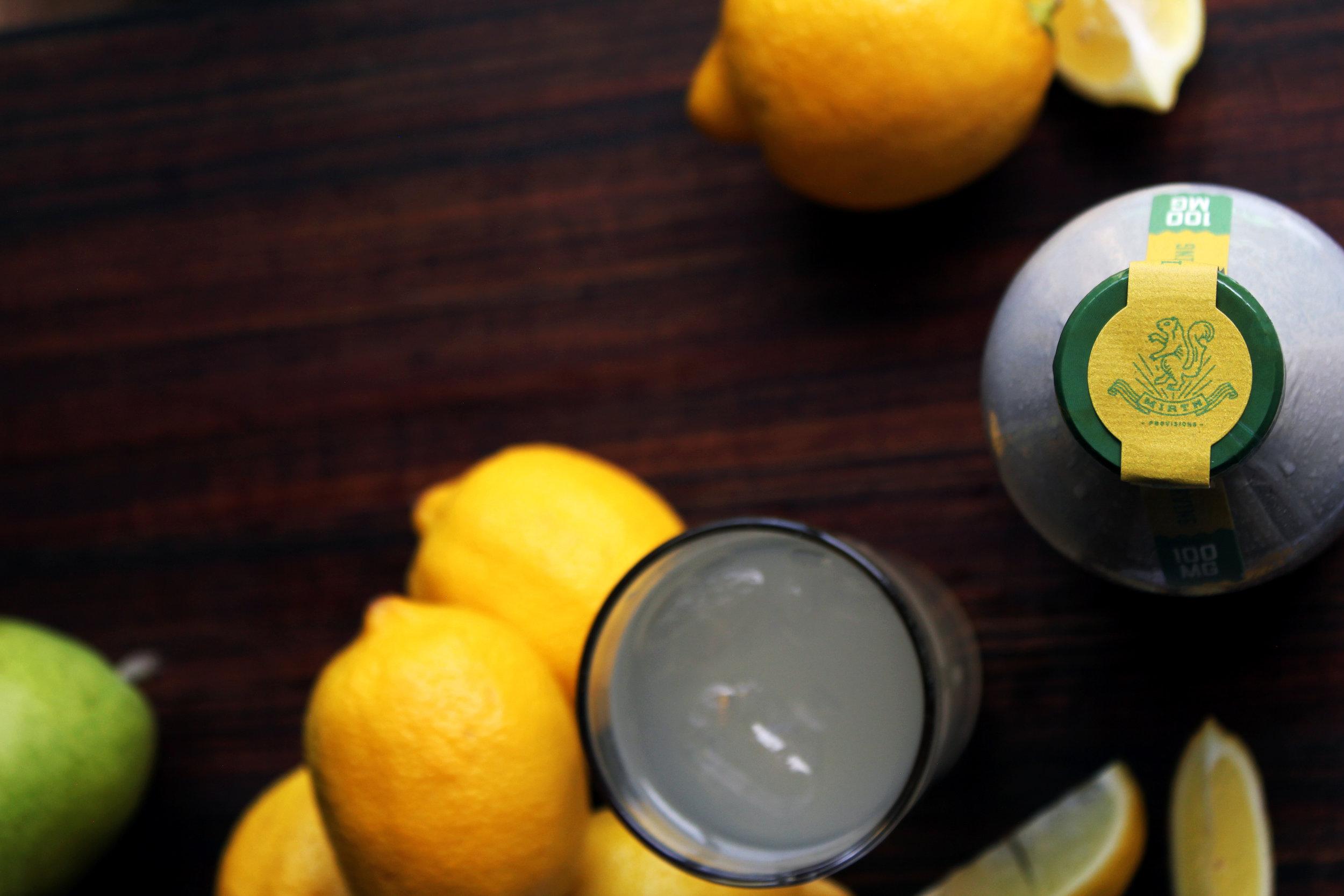 Lemonade 1.jpg