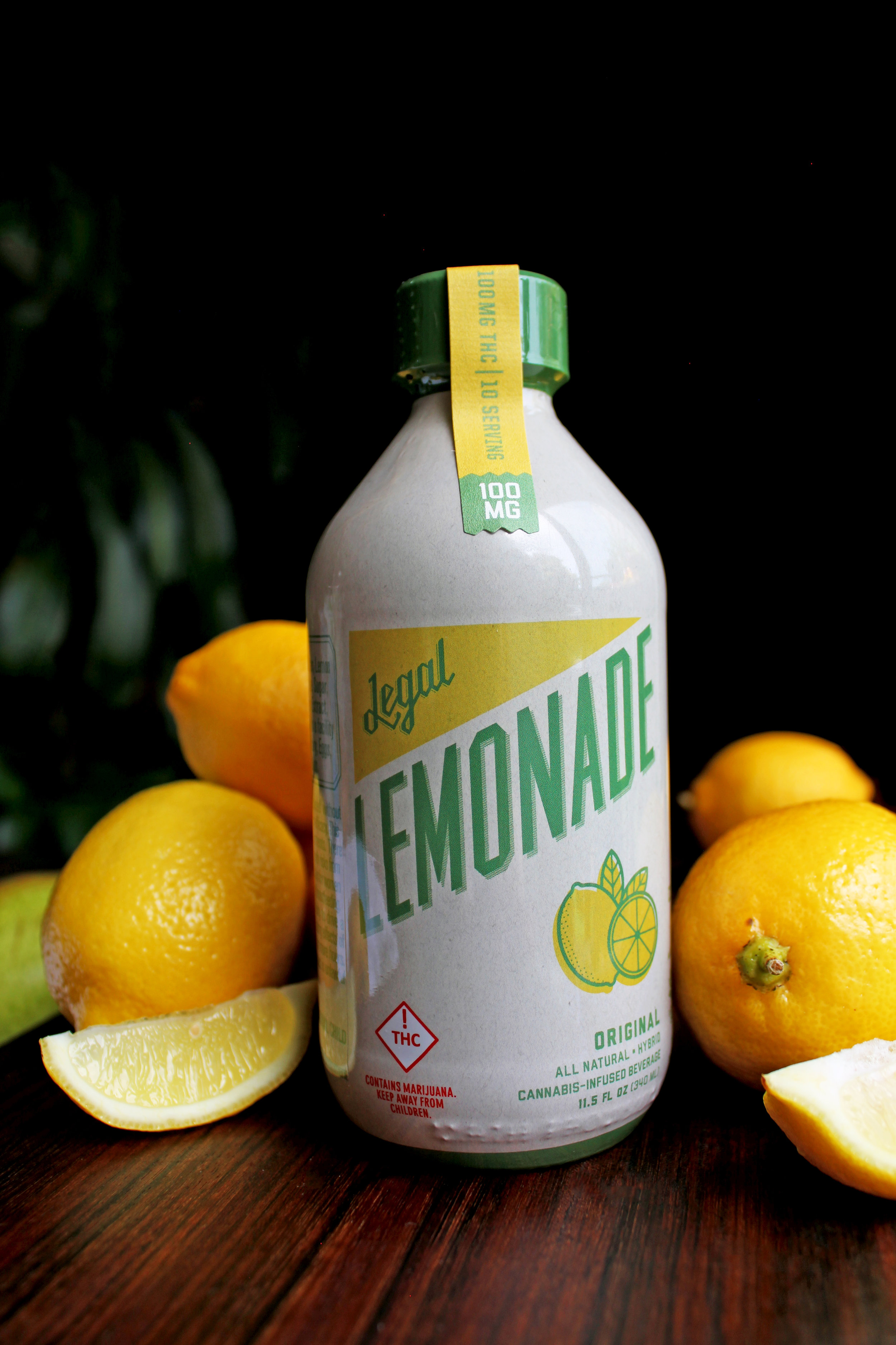 Lemonade 3.jpg