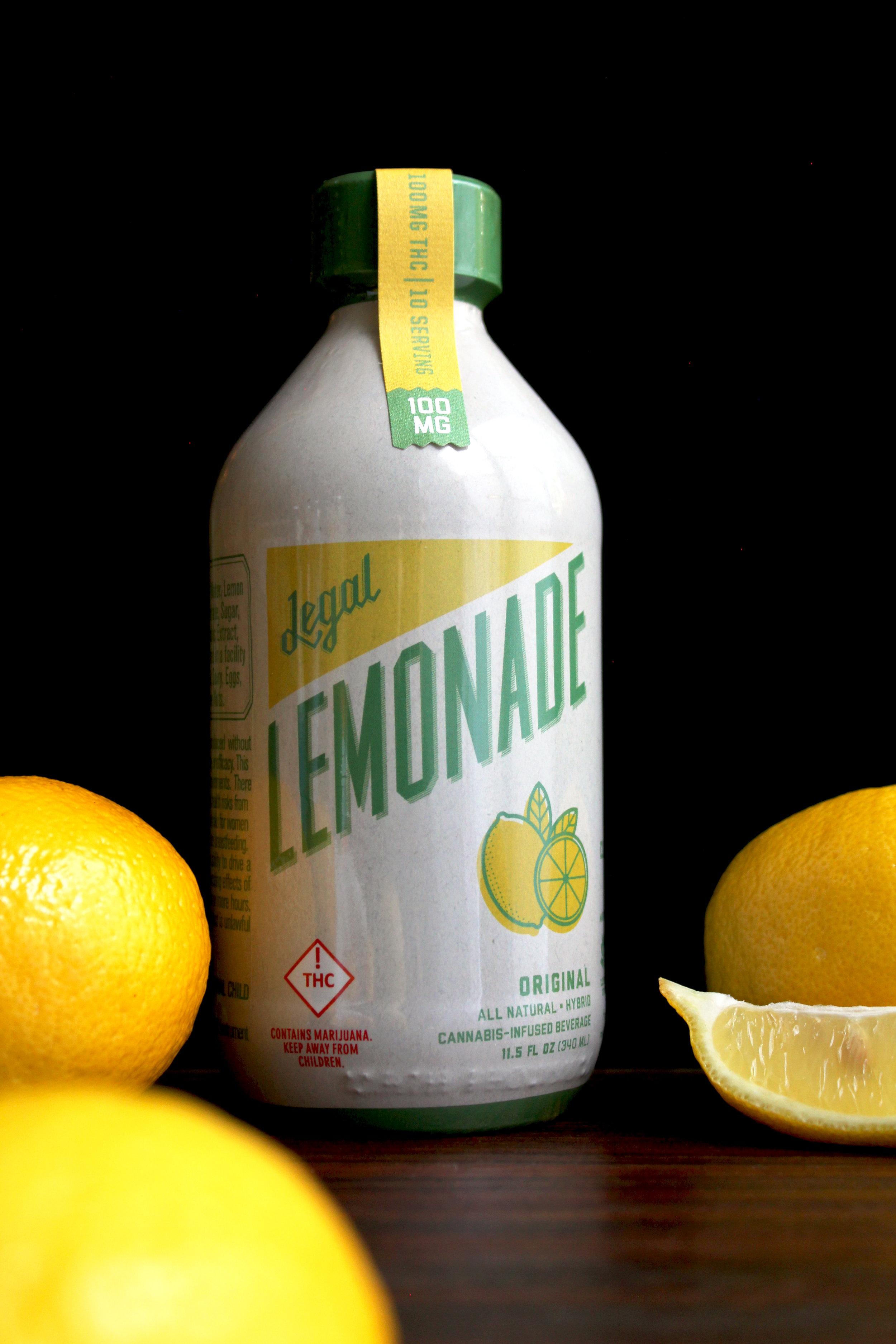 Lemonade 5.jpg