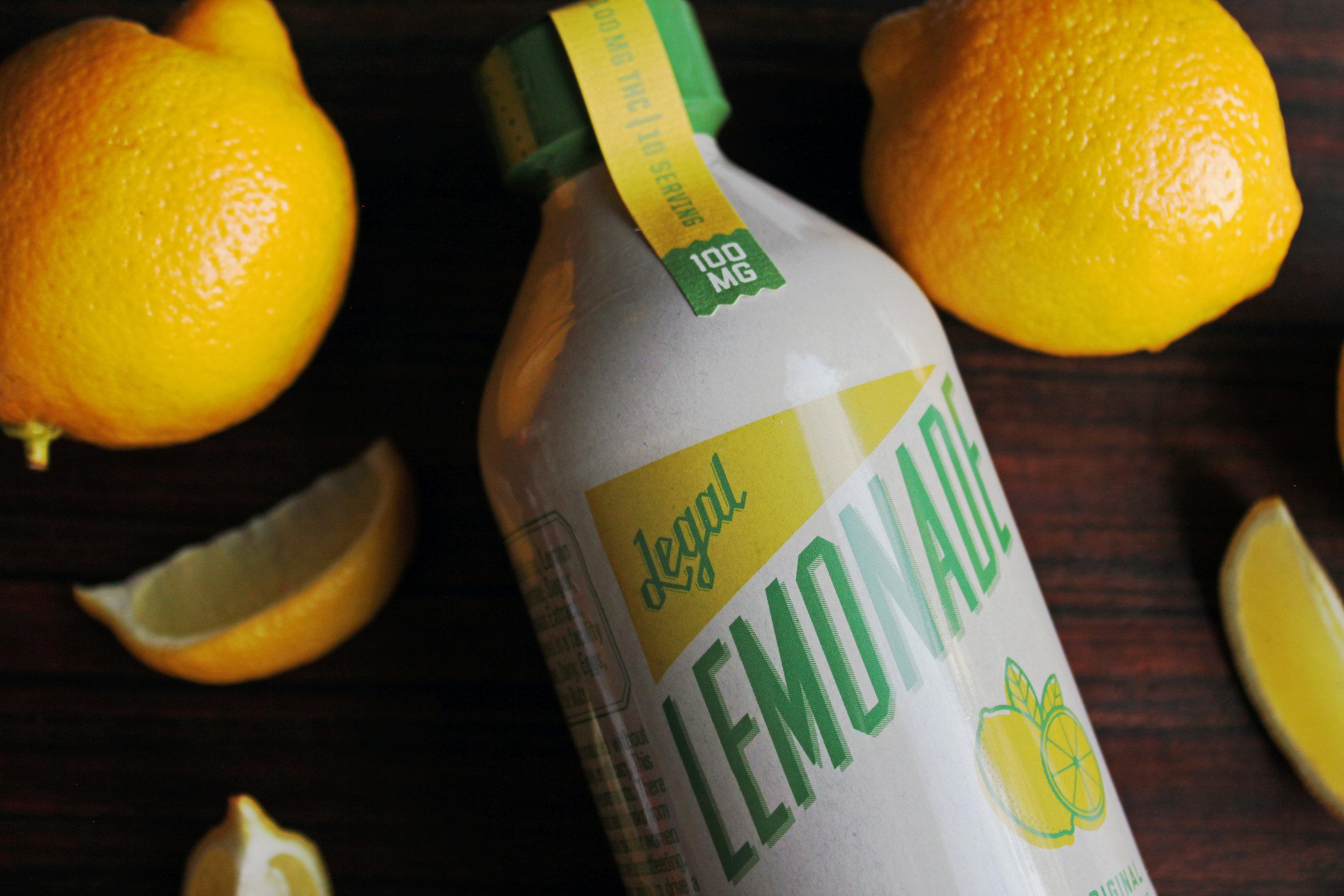 Lemonade 6.jpg