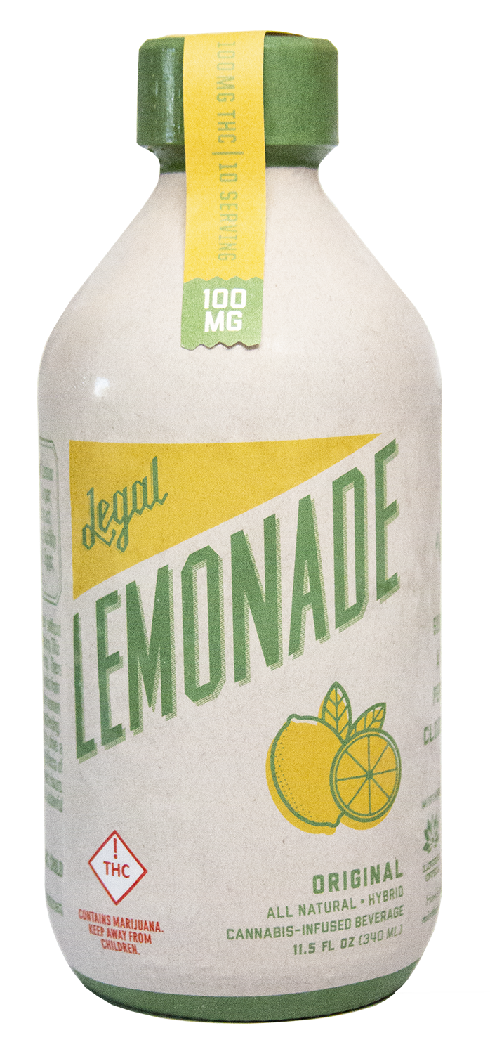 Lemonade Small.png