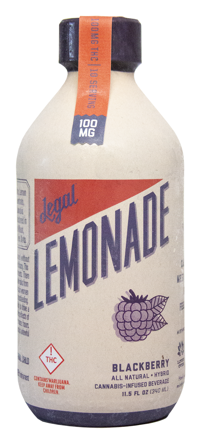 Blackberry Lemonade Small.png
