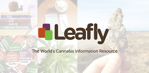 leafly info.png