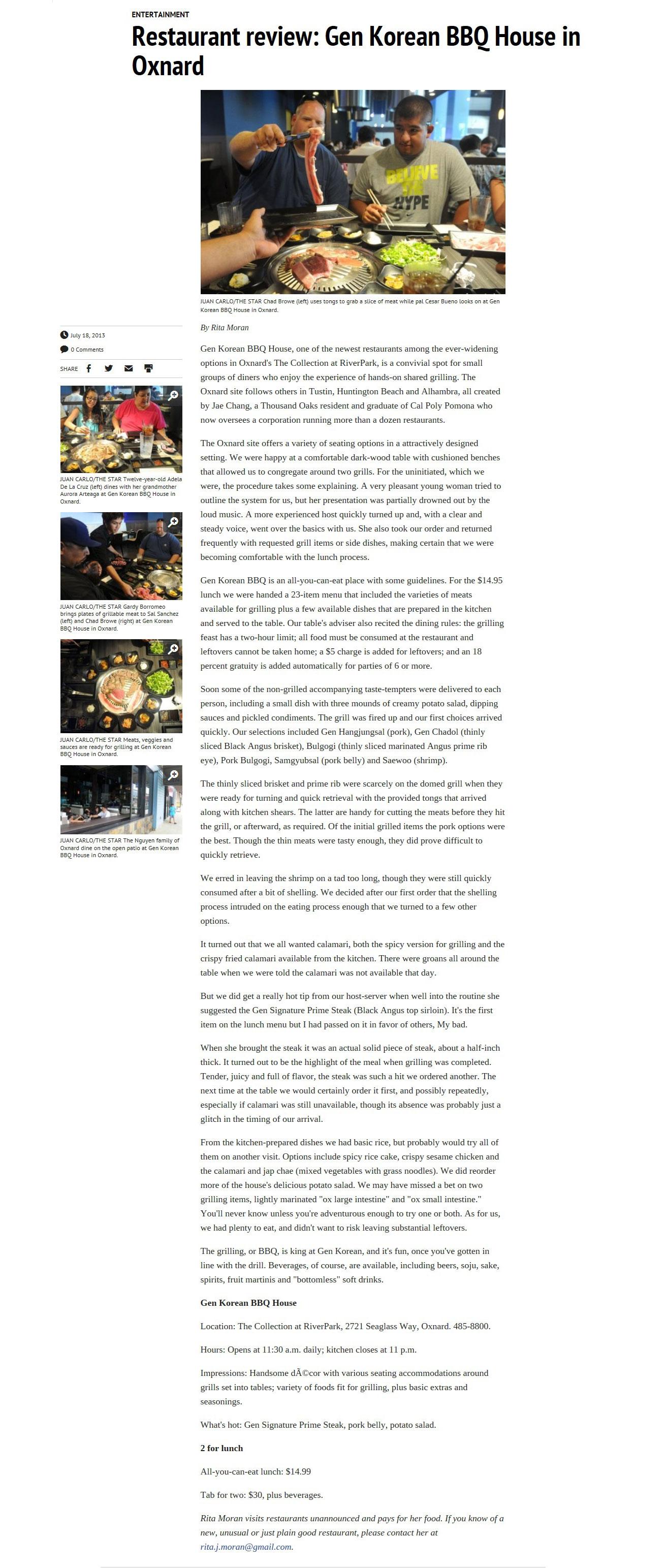 Restaurant-Review.jpg