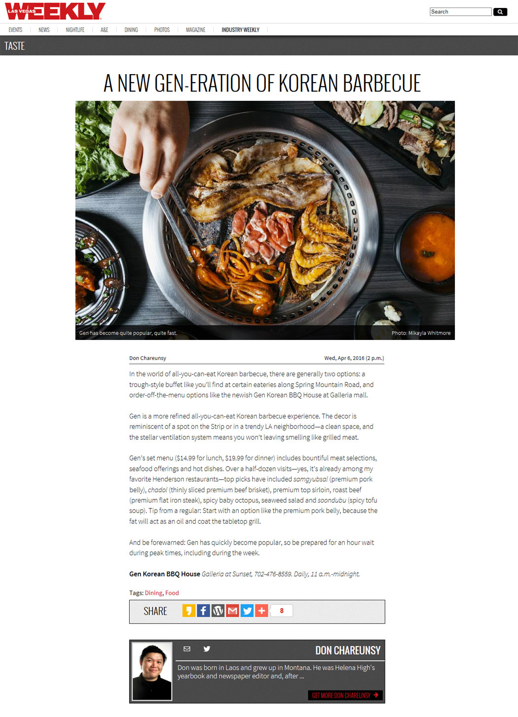 M-A-new-Gen-eration-of-Korean-barbecue.jpg