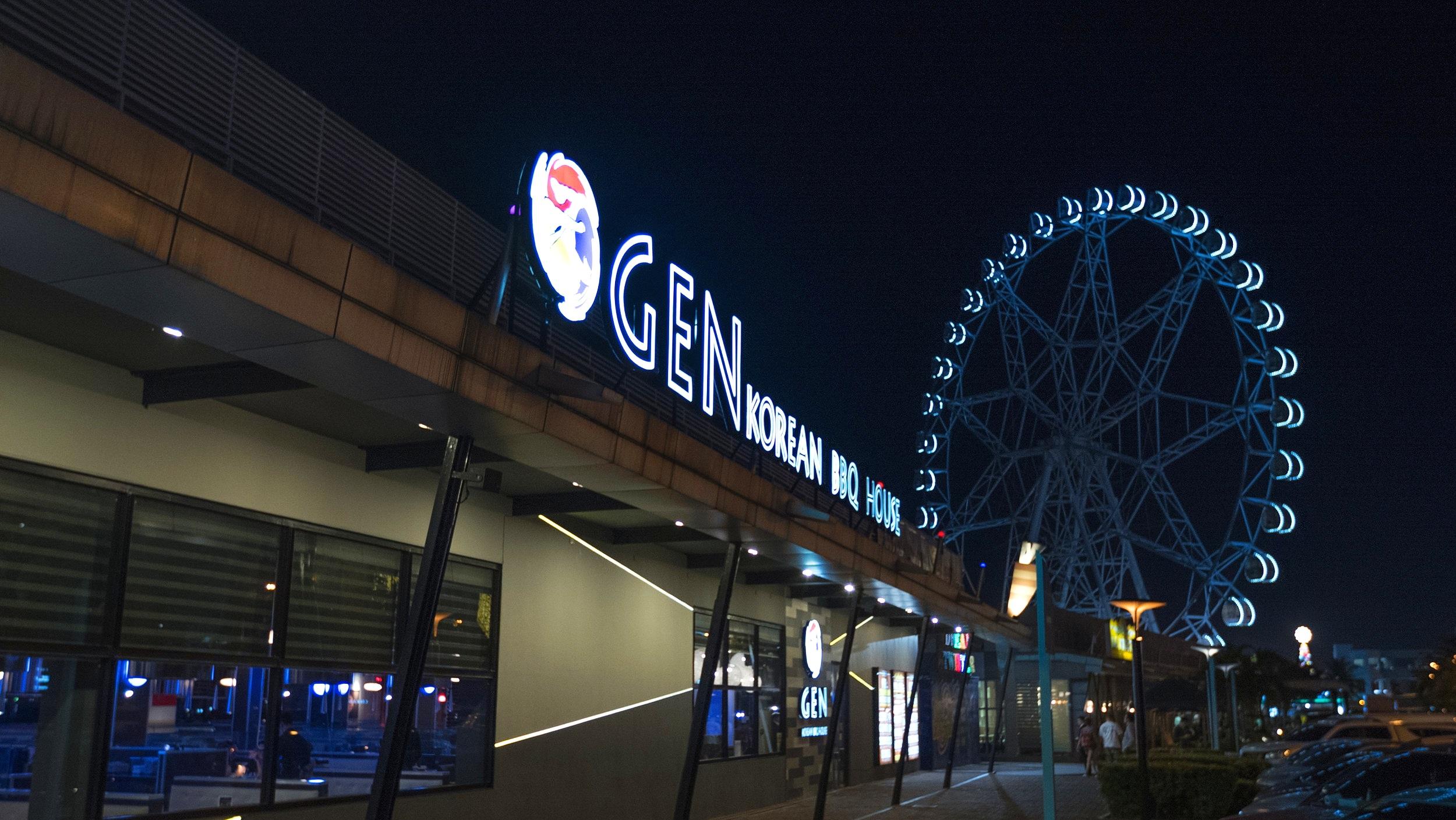 Gen+Philippines.jpg