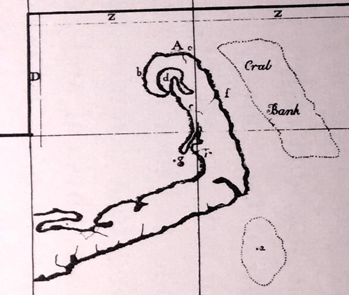 Detail of sheet 1549