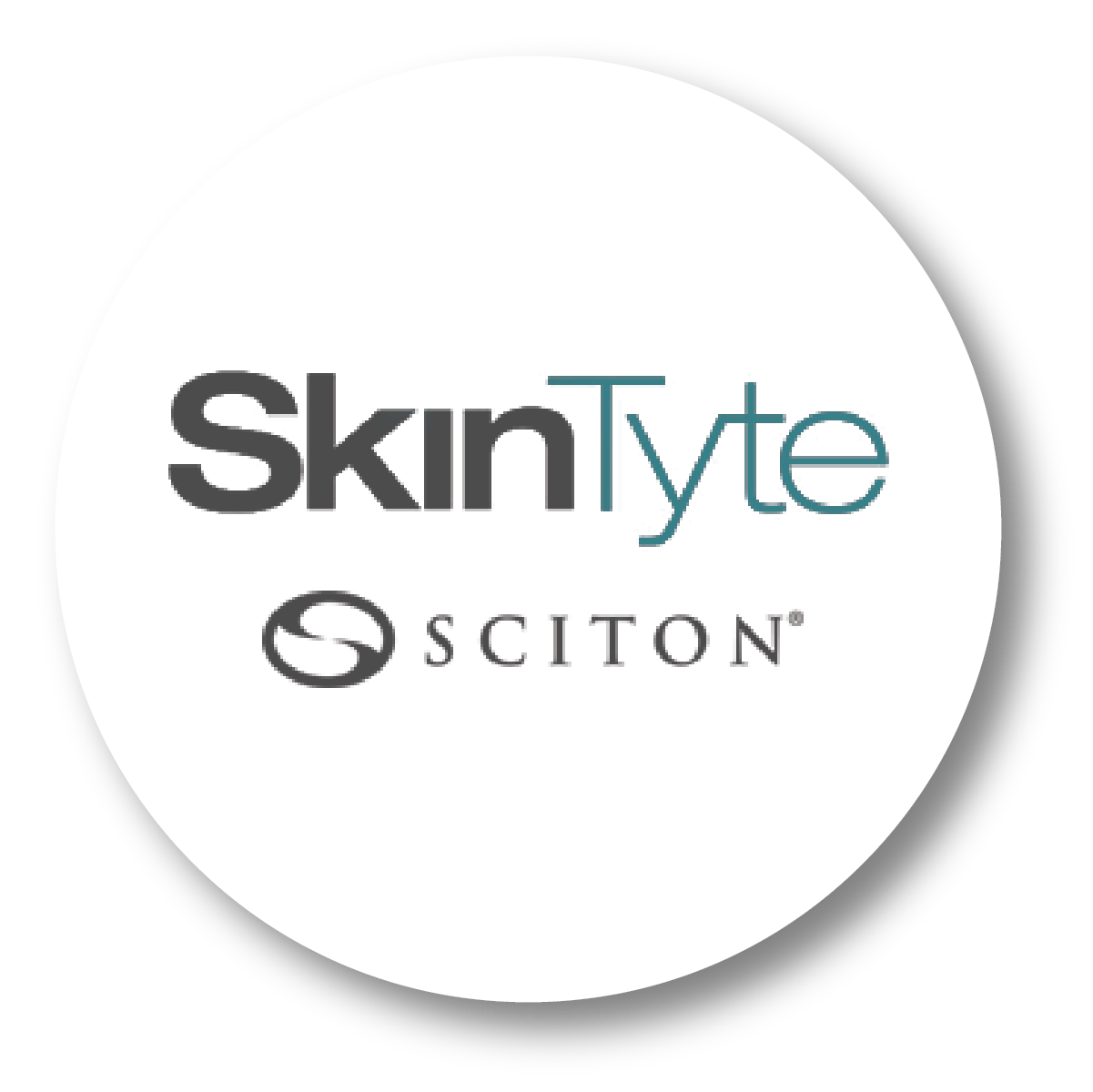 SkinTyte.png
