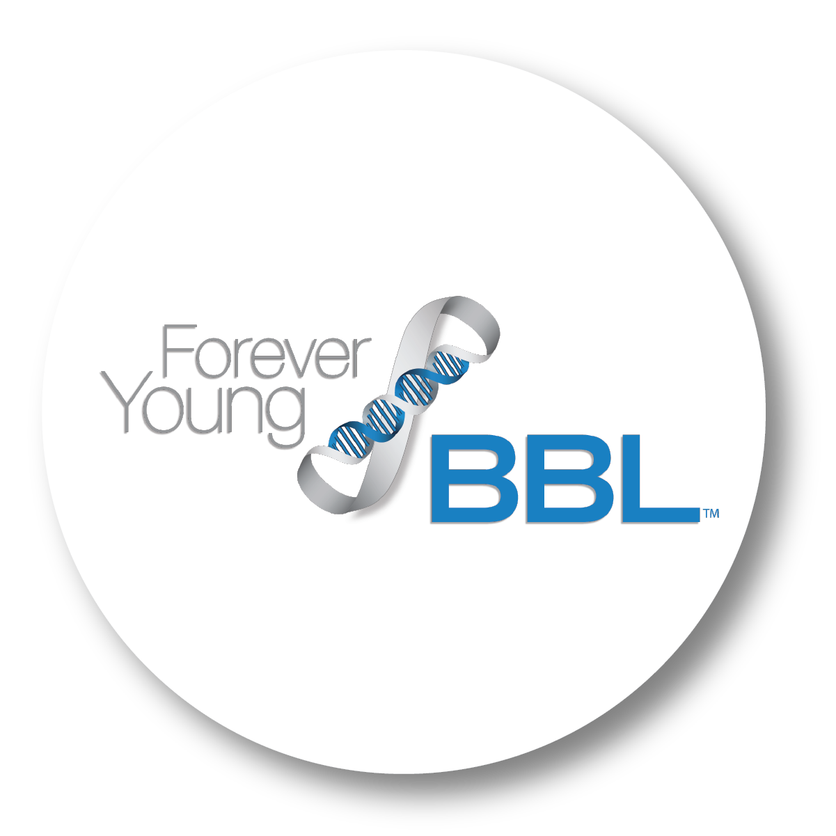 Forever Young BBL.png